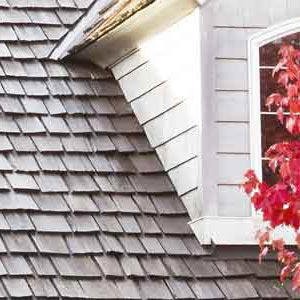 Milford Residential Roofing